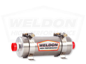 Weldon Pump 1100-A