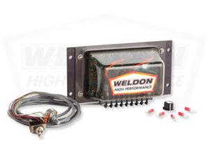 Weldon 14000