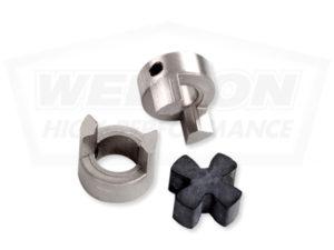 Weldon Pump KC2015-25-35