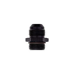 XRP 980012 -12 MALE FLARE -12 O-RING