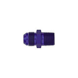 XRP 981608 -8 An Straight Flare To 3/8'' NPT Pipe Adapter