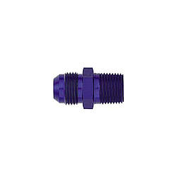 XRP 981688 -8 An Straight Flare To 1/2'' NPT Pipe Adapter