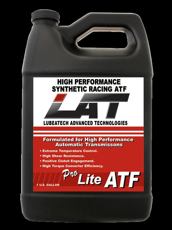 Home / Pro ATF/Pro Lite ATF / Pro ATF Lite / LAT PRO-LITE ATF