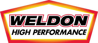 Weldon Racing Pumps - Weldon High Performance Fuel Pumps & Regulator