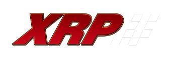 XRP Race Car AN Fittings